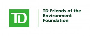 TD Friends of the Environment Fund